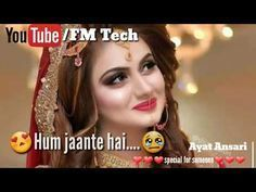 New Whatsapp Video Download, Download Video, Whatsapp Status For Girls, Free Video Background, Friendship Status, Love Shayri, General Knowledge Facts, Song Status, Cute Couple Pictures