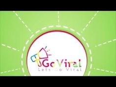 GoViral brings solutions from social media marketing to search engine marketing You don't have to learn new skills to promote yourself or business