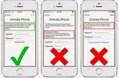 iCloud Apple ID Removal Service iPhone 7 8 plus X Xr Xs max iPad Air Mini Watch Debloquer Iphone, Unlock Iphone, Apple Iphone 6, Iphone Cases, Iphone Owner, Removal Services, Removal Tool, Phone Hacks, Apple Products