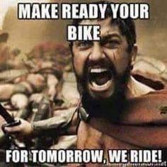 Cycling Memes, Cycling Quotes, Cycling Art, Best Mountain Bikes, Mountain Bike Shoes, Mountain Biking, Leg Curl, Squat, Bike Humor