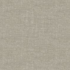 Huge savings on Kravet fabric. Free shipping! Search thousands of fabric patterns. Only first quality. $5 swatches available. Item KR-9934-16.