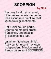 Imagini pentru flick poezii zodii Pisces, Zodiac, Poems, Scorpion, Funny, Theater, Signs, Random, Movies