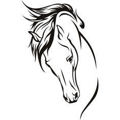 line sketch tattoo animals - Google Search