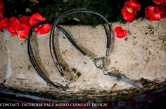 Invictvs Jewels Gladiatore Necklace