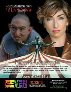 June 5-7 2015 #Atlanta, Through The Veil- Spiritual, Metaphysical, Consciousness Event, American Horror Story, Top Psychic, Michelle WHitedove,&. John Oliver,