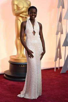 Calvin Klein decided against pressing charges against the culprit(s) that  lifted Oscar winner 557ffc3dca22a