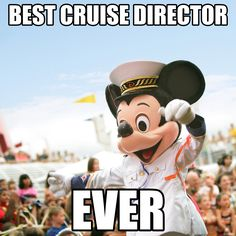 Click to check out our friends at Disney Cruise Line on Pinterest!