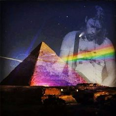 'Pink Floyd Art' #PinkFloyd