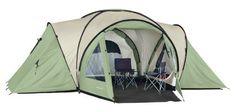 Marechal: vente de tentes, matériel de camping, meubles & accessoires