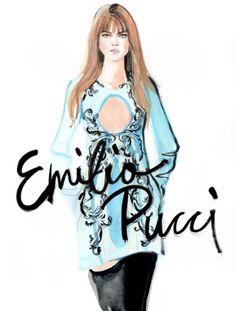 Regina-Yazdi-Emilio-Pucci-Fall-2013