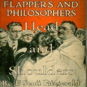 This short story first appeared in the Saturday Evening Post in 1920, and later became part of Flappers and Philosophers. Fitzgerald was the master of exposing the underbelly of the aristocracy and the pompous, and here, Horace the prodigy falls in love with Monica the dancer. Horace puts his lofty goals on hold to pursue a more lucrative career as an acrobat, while Monica writes a book.