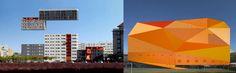 architecture_animee_bb