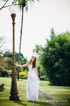 book-fotos-15-anos-festa-senior-photography-photo-estudio-para-fazer-book-bh-belo-horizonte-melhores-criativas-naturais-estudio-studio-_ADR1057.jpg (1065×1600)
