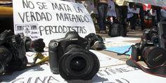 Periodistas son amenazados en Chilapa Por alcalde del PRI - http://notimundo.com.mx/estados/periodistas-son-amenazados-en-chilapa-por-alcalde-del-pri/27317