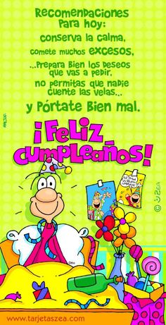 Birthday Quotes In Spanish Friendship Quotes -