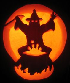 Image from http://www.dbtechno.com/wp-content/uploads/2013/10/Pumpkin-Carving-Ideas-10.jpg.