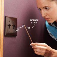 Slash Heating Bills | The Family Handyman