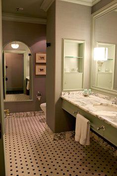 Hotel ICON Houston, TX
