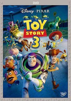 トイ・ストーリー3 [DVD] DVD ~ リー・アンクリッチ, http://www.amazon.co.jp/dp/B0041RQQD8/ref=cm_sw_r_pi_dp_UIJMqb0NEK2Y8