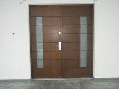 galeria-realizacji-drzwi-zewnetrzne - Mstudio - Okna i drzwi | Indywidualne rozwiązania dla wymagających klientów