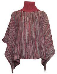 #trico  #paraaquecer #tafrio #ecommerce #lojaonline Poncho 581