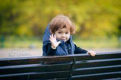 Să imortalizăm copilăria - Alex Nedelcu Photography Photography, Photograph, Fotografie, Photoshoot, Fotografia