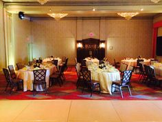 The Grand Summit Hotel in Summit, New Jersey historic, classy event venue Meeting Venue, Event Venues, Hotel Offers, New Jersey, Classy, Coffee, Home Decor, Kaffee, Decoration Home