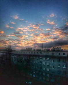 Kto rano wstaje temu ślimak ence pence #nowahuta #igerskrakow