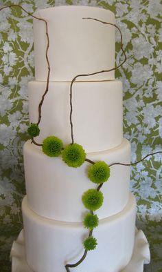 love...Wedding Cakes Gallery « Sweet & Saucy Shop Sweet & Saucy Shop