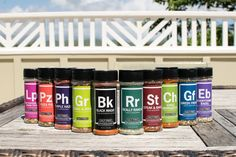 Spiceology Salt-Free Seasonings Reviews and Info - A World of Flavor Blends, All Dairy-Free, Vegan, Paleo, and Natural Salt Free Seasoning, Low Sodium Diet, Green Bell Peppers, Stuffed Jalapeno Peppers, Roasted Garlic, Dairy Free Recipes, Food Allergies, Grain Free, Free Food