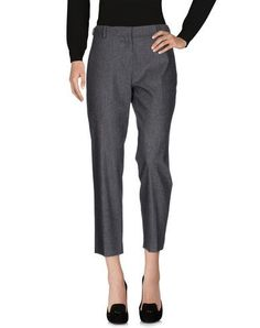 DIOR Casual Pants. #dior #cloth #dress #top #skirt #pant #coat #jacket #jecket #beachwear #