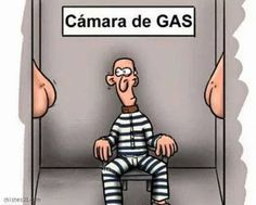 Thought this was pretty funny. it may be deadly as well lol Cartoon Jokes, Funny Jokes, Funny Images, Funny Pictures, Funny Pics, Mexican Humor, Genius Quotes, Spanish Humor, Funny Sexy