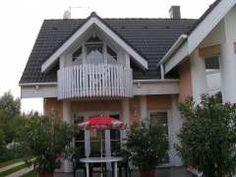 Ferienwohnung Balatonlelle: BL-16: Strandnahes Appartement für 4 Personen