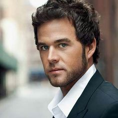 David Nail Photo: This Photo was uploaded by aka-Fig. Find other David Nail pictures and photos or upload your own with Photobucket free image and video. Country Music Videos, Country Singers, Country Artists, Kinds Of Music, My Music, David Nail, Sing To Me, Country Boys, Bayou Country