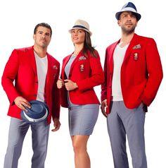 Team Bulgaria