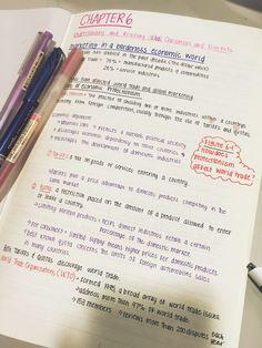 Organizar tareas deberes apuntes