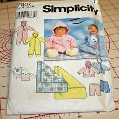B Annie Kids Baby Girls Strap Cotton Romper Jumpsuit Harem Trousers Summer Clothes