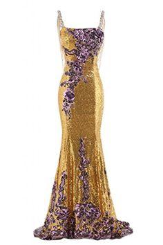 Gorgeous Bridal Sparkling Sequin Long Evening Dress Prom Gown 2015 Stylish- US Size 8 Gorgeous Bridal http://www.amazon.com/dp/B00NHLAWK2/ref=cm_sw_r_pi_dp_QEu4ub0YMCZY7