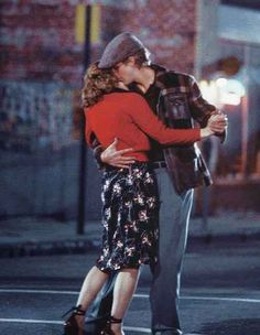 """And take advantage of the seemingly small but beautiful moments life gives you. 