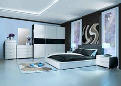 Interior-Design-For-Bedrooms-With-Interior-Design-Bedroom-Design-Decorating