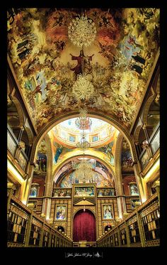 The Heavenly Cathedral by Yehia El Zeiny on Sharm El Sheikh Egypt, Africa Continent, North Africa, Asia Travel, Homeland, Continents, Barcelona Cathedral, Mosques, Beautiful Places