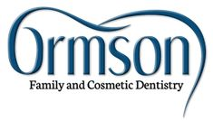 Ormson Family and Cosmetic Dentistry #homeimprovementagencyLancaster,