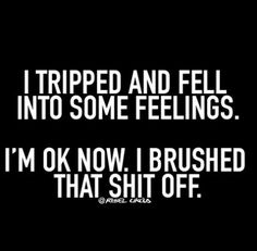 Back to being a cold bitch. Rebel Circus - Sarcasm Meme - Sarcasm Meme ideas - Back to being a cold bitch. Rebel Circus The post Back to being a cold bitch. Rebel Circus appeared first on Gag Dad. Now Quotes, Bitch Quotes, Sassy Quotes, Badass Quotes, True Quotes, Great Quotes, Quotes To Live By, Funny Quotes, Inspirational Quotes