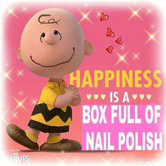 Polish lover