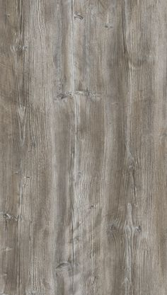 Сосна Каньон Лодж 01025 Wood Texture Seamless, Tiles Texture, Texture Design, Texture Art, Wood Patterns, Textures Patterns, Veneer Texture, Diorama, Architectural Materials