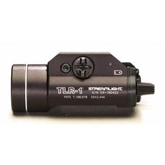 A TLR-1 Weapons Mounted Light - 69210