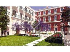 5 Bedroom Duplex Apartment For Sale in Lisbon