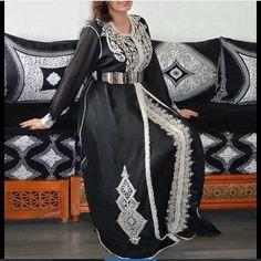 Caftan Marocain Boutique 2016 Vente Caftan au Maroc France: Caftan 2016 Styles de Luxe : Catalogue Printemps