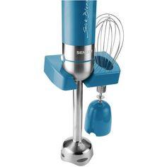 Kitchenaid Khb2351cu 3 Speed Hand Blender