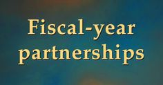 Attention fiscal-year partnerships that missed 2017 deadlines: The IRS has reissued a notice (initially issued on Nov. 30) that expanded previous relief to partnerships and certain other entities that failed to take certain timely actions under the new deadlines in effect for the first tax year starting after Dec. 31, 2015. The reissued notice clarifies that the expanded relief applies not just to calendar-year entities but also to fiscal-year entities whose tax years began in 2016 and ended…